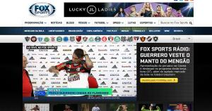 Así informa la prensa brasileña de la llegada de Paolo Guerrero al Flamengo