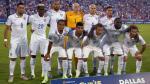 Estados Unidos: 9 datos de la selección que tiene un jugador con nacionalidad peruana - Noticias de mundial brasil 2014