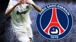 PSG: ex crack del Real Madrid tendría un pie en el cuadro parisino - Noticias de yohan cabaye