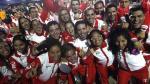 Juegos Panamericanos 2015: badmintonistas consiguen los primeros triunfos para Perú - Noticias de daniela macias