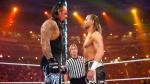 WWE: ¿se 'cocina' la pelea entre The Undertaker y Shawn Michaels para Wrestlemania 32? - Noticias de peleas callejeras