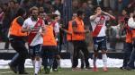 Sporting Cristal cayó 1-0 ante Deportivo Municipal por el Torneo Apertura - Noticias de luis armando blanco