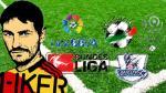 Iker Casillas: ¿por qué otros clubes pudo haber fichado además del Porto? - Noticias de salvatore sirigu