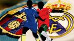 Real Madrid y Barcelona: conoce las altas y bajas de ambos equipos - Noticias de libro de pases
