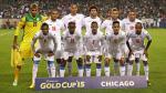 """Copa de Oro 2015: """"Cuba y las deserciones"""", por Miguel Morales - Noticias de jugadoras de voley"""