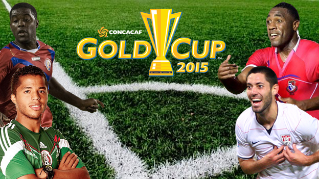 la final de la copa sudamericana en vivo: