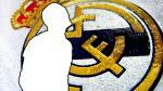 Real Madrid: ex figura del Barcelona es ofrecido en la 'Casa Blanca' - Noticias de matthias sammer