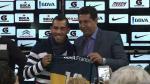 Carlos Tevez lanzó esta advertencia a River Plate en su vuelta a Boca Juniors - Noticias de matthias sammer