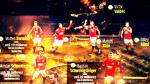 Manchester United: ¿cómo formaría con sus millonarios fichajes de verano? - Noticias de stephan el shaarawy