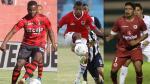 Copa Sudamericana 2015: la historia de los clubes de provincia en este torneo - Noticias de juan aurich inti gas