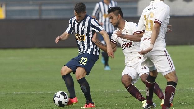 Alianza Lima vs. UTC: gánate entradas para este partidazo en Matute