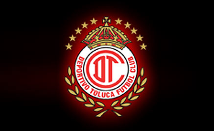 club toluca wallpaper - photo #48