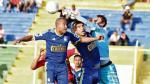 Sporting Cristal: Alberto Rodríguez entre la celeste y volver a Europa (VIDEO) - Noticias de libro de pases