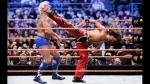 WWE: Shawn Michaels y todos sus récords en la compañía (FOTOS) - Noticias de bret michaels