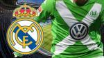 Real Madrid encontró en la Bundesliga al reemplazante de Fabio Coentrao - Noticias de francois gallardo