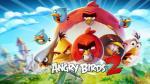 Angry Birds 2: conoce 8 datos sobre la nueva entrega del popular videojuego - Noticias de angry birds