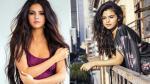 Selena Gomez celebra sus 23 años: 10 imágenes de la ex de Justin Bieber - Noticias de asap rocky