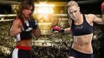 UFC: Ronda Rousey y el alucinante tráiler de su pelea ante Bethe Correia (VIDEO) - Noticias de alexis davis