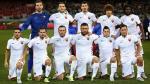 AS Roma fue a jugar a Indonesia y cinco jugadores no pudieron entrar por... - Noticias de antonio sanabria