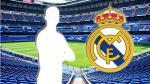 Real Madrid ya tiene el nombre de su fichaje galáctico para el 2015-16 - Noticias de alfredo pedulla