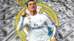 Cristiano Ronaldo: Real Madrid y la millonada que no aceptó por su salida - Noticias de portal deportivo