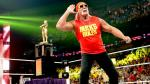 WWE: Hulk Hogan fue apoyado por esta exestrella de la NBA (FOTOS) - Noticias de magic johnson