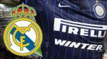 Real Madrid: crack de la Serie A dijo que los merengues lo quisieron hace poco - Noticias de mauro icardi