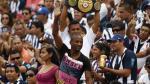 Alianza Lima: Carlos 'Mina' Zambrano y su sorpresa para los blanquiazules (VIDEO)