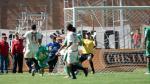 Universitario de Deportes y los momentos más recordados en Huancayo (FOTOS Y VIDEOS) - Noticias de angel cappa