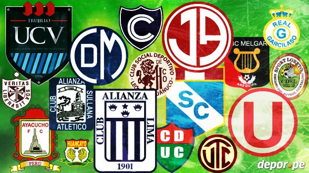 Deportivo Municipal y Alianza Lima pelean palmo a palmo el campeonato. (Depor)