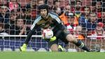 Premier League: los mejores fichajes hasta el momento para la temporada 2015-16 - Noticias de victor moses