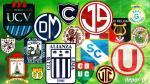 Torneo Apertura: día, hora y canal de los partidos de la fecha 14 - Noticias de arequipa