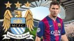 Manchester City contrató al nuevo 'Lionel Messi' de la Premier League - Noticias de barcelona milan champions 2013