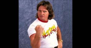 Roddy Piper era uno de los luchadores más odiados de la WWE. La revista Pro Wrestling Illustrated lo consideró hasta en dos oportunidades (1984 y 1985), como el luchador más detestable del año. (WWE)