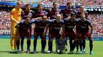 Barcelona: mamá de este crack reveló que su hijo irá al Manchester United - Noticias de luis angel isidro