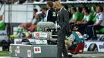 Bayern Munich: Josep Guardiola y la 'maldición' con la Supercopa de Alemania - Noticias de convocatoria asimilacion pnp mazamari mayo 2013