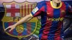 Barcelona: pintaba para crack, hacía goles de fantasía y ahora jugaría en Segunda - Noticias de bojan krkic