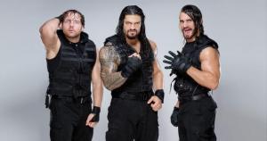 En la WWE los famosos tríos fueron los preferidos por los fanáticos. La explosión y rudeza triplicado por tres. ¡Alucinante! (WWE)
