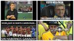River Plate campeón: estos son los memes del título por Copa Libertadores
