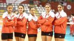 Vóley Peruano: ¿quién es la jugadora peruana más alta en el Mundial Sub 18? - Noticias de mundial de voley tailandia 2013