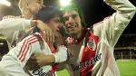 River Plate: 9 datos de Fernando Cavenaghi, el nuevo ídolo de los 'Millonarios' - Noticias de fernando cavenaghi