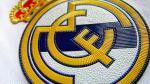Real Madrid: los fichajes que podría concretar antes del cierre del mercado de pases - Noticias de marco reus