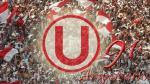 Universitario de Deportes 91 años: los goles que más celebraste [VIDEOS] - Noticias de alex rossi