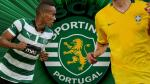 André Carrillo: Sporting no pudo fichar a Prince-Boateng pero contrató a... - Noticias de kevin-prince boateng