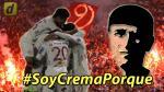 #SoyCremaPorque: hinchas de Universitario de Deportes explicaron su fanatismo - Noticias de alfredo sanchez estrella
