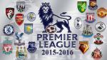 Premier League: tabla de posiciones tras el cierre de la cuarta fecha