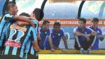 Sporting Cristal no le gana a Real Garcilaso con Daniel Ahmed como técnico - Noticias de play off 2013