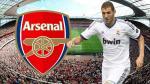Arsenal: Karim Benzema dejaría Real Madrid por este ofertón de los 'gunners' - Noticias de marco reus