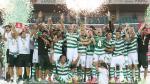 André Carrillo: Sporting Lisboa ganó 1-0 a Benfica y campeonó en la Supercopa Portugal - Noticias de alberto aquilani
