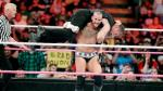 """WWE: """"Si no fuese por CM Punk, no sería la estrella que soy ahora"""" - Noticias de aj lee"""